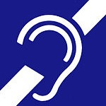 150px-International_Symbol_for_Deafness
